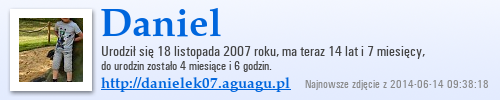 http://danielek07.aguagu.pl/suwaczek/suwak3/a.png
